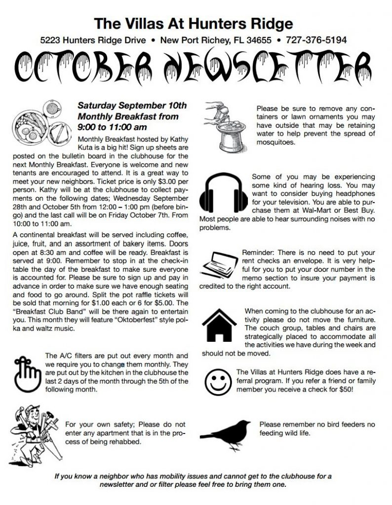 october-newsletter-2016
