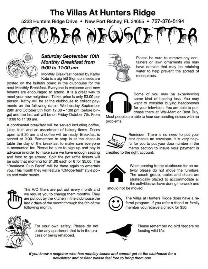 october-newsletter-2016