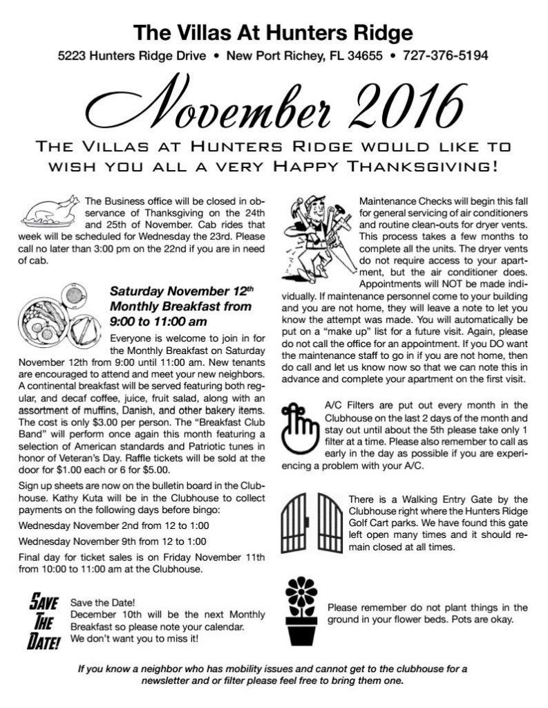 november-2016-newsletter1