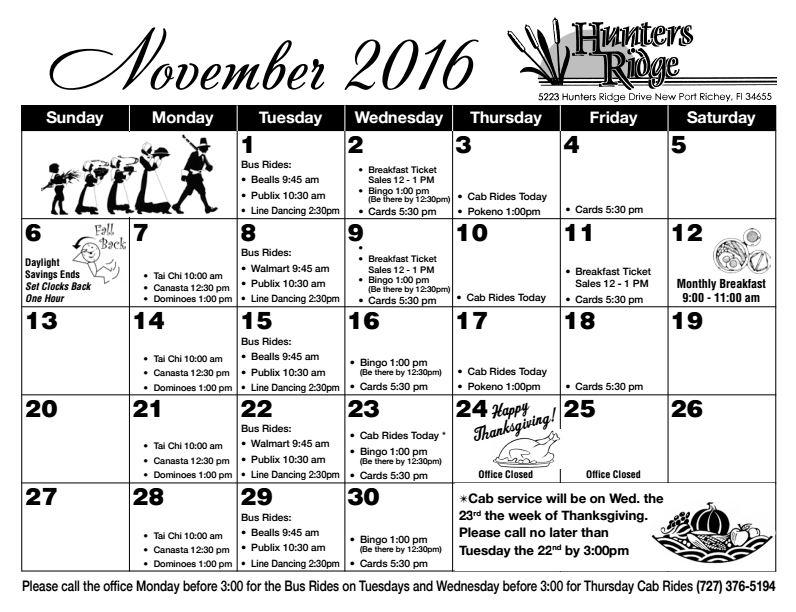 november-2016-newsletter3
